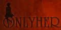 OnlyHer.eu – Online-Shop mit BHs und Beratung